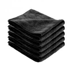 microfibre-soft-entretien-courant-noire-par-5-150-x-150-px