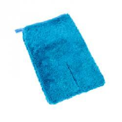 gant-en-microfibres-150-x-150-px