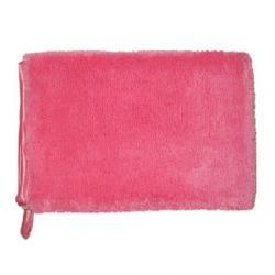 gant-poussiere-microfibre-elegant-rouge-150-x-150-px