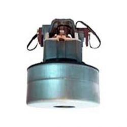 motor-fur-ga-100-und-ga-150-zentrale-hergestellt-vor-2005-150-x-150-px