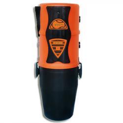 eolys-6-hybrid-zentralstaubsauger-elektronische-saugkraftregulierung-am-handgriff-5-jahre-garantie-bis-zu-250m-wohnflache--150-x-150-px